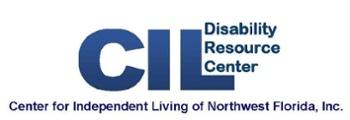 CIL DRC Logo