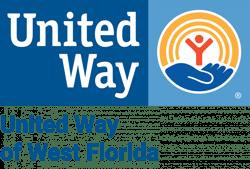 United Way Logo TAGGED